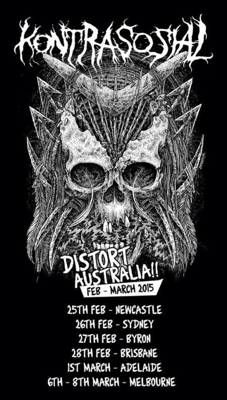 distort -oz